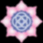 Anamcara_icon2_ai-01.png