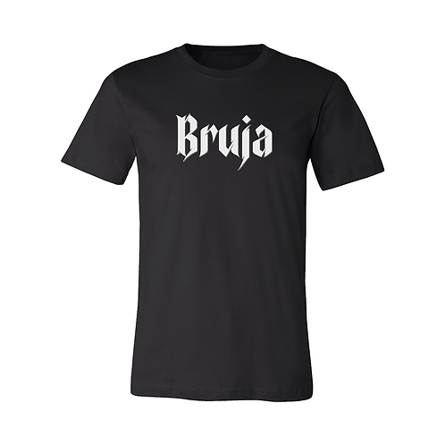 Bruja Graphic Tee