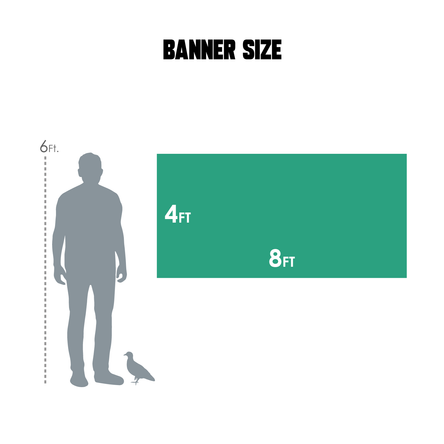 Banner Size Chart_4X8.png