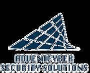AdventCyber_logo_variations-04.png