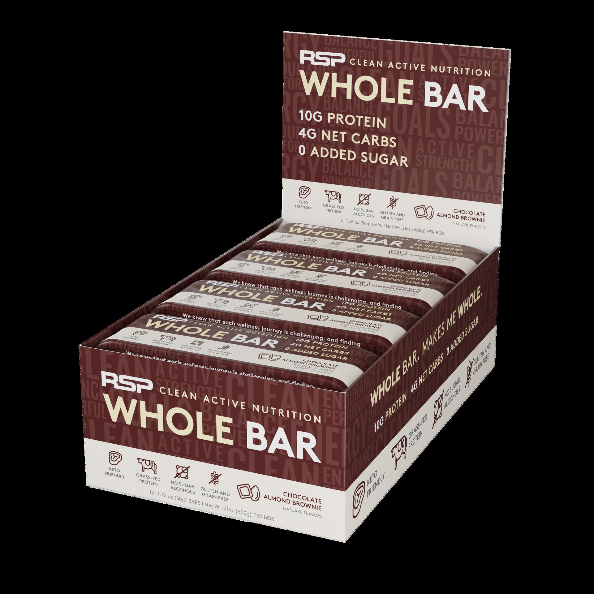 Whole Bar Box.png