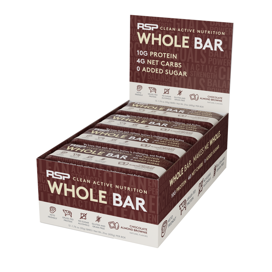 Whole Bar Box.png