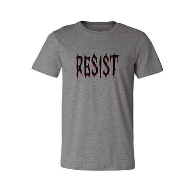 Resist Tee