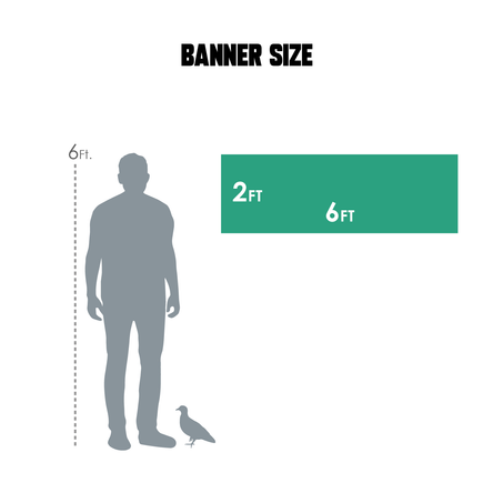 Banner Size Chart_6X2.png
