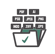 PigeonPrinting_icons-13.png
