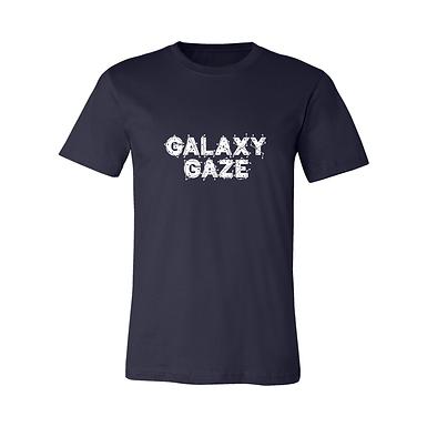 Galaxy Gaze Tee