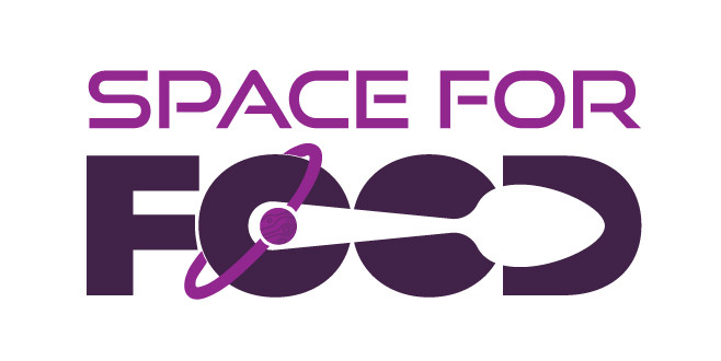Announcing our 4.13.21 Food, Space, and Re-Imagination Presenters