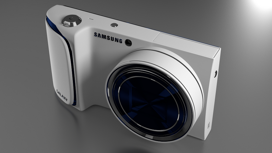 Render 1 resized.png