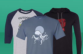HomePage-ProductImages-CustomApparel-UPD