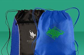 HomePage-Promotional items-UPDATED.jpg