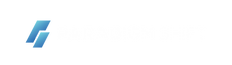 Final Logo Exports-16.png