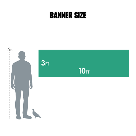 Banner Size Chart_3X10.png