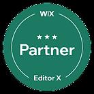 WIX Partner Badge 2.png