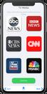 Union News App