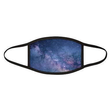 Galaxy Y Mask