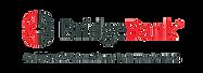 bridge bank logo-11.png