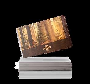 Postcard-Main-Standard.png