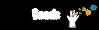 fluent-seeds-logo-white.png