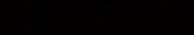 Oaklandish sponsor logo.png