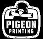 Final Logos-06.png