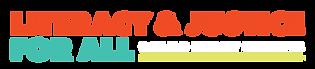 Horizontal version_logo.png