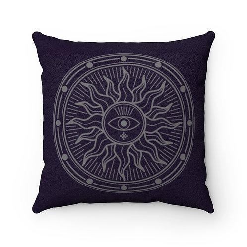Mystic Eye Pillow