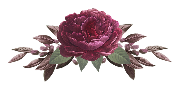 rose-03.png
