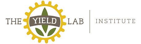 YLI Logo1.jpg