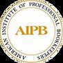 aipb_op.png