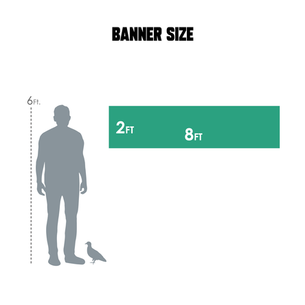 Banner Size Chart_8X2.png