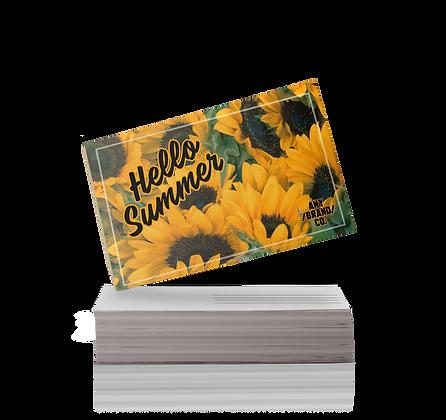 Postcard  Premium