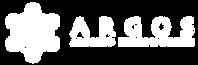 Argos-AI Logo