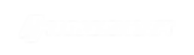 Final Logo Exports-06.png