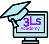 3ls academy cropped-LogoMakr-7KlIso.png