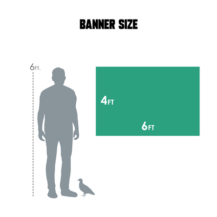 Banner Size Chart_6X4.png