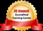EC_Council.png
