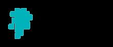 CyberFloridaLogo-Horizontal.png
