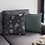 Thumbnail: Color Pines Pillow