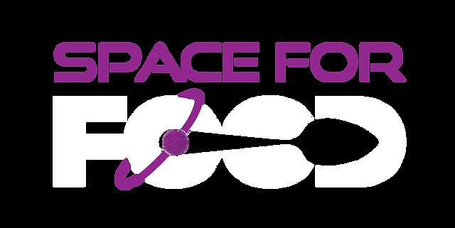 PNG Logo Inverse-03.png