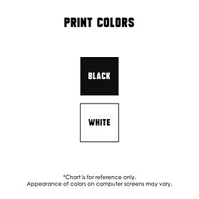 DrawstringBag- Color Charts (1).png