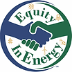 equity-in-energy-logo-685x685-container-