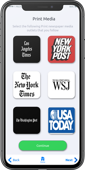 iPhone X (2).png