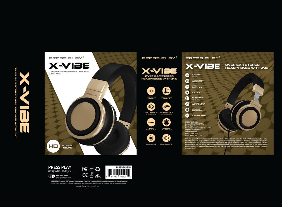 X-Vibe Gold Diecut-03.png