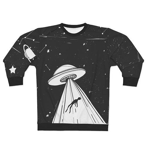 Another UFO Sweatshirt