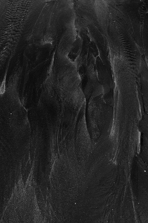 david-dvoracek-h8ElUo_473c-unsplash.jpg