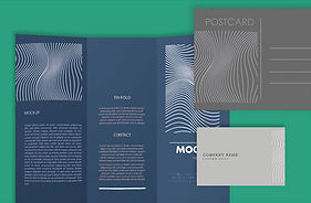 HomePage-ProductImages-MarketingMaterial