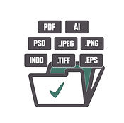 PigeonPrinting_icons_AcceptedFiles.jpg