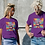 Thumbnail: Taste the Rainbow Graphic Tee