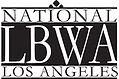 Transparent-NLBWA-logo-839-558.jpg