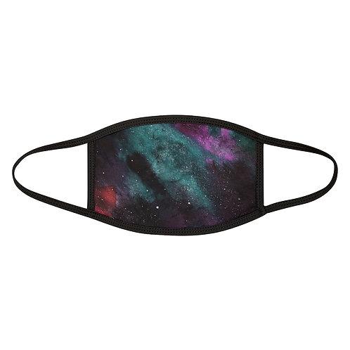 Galaxy Z Mask